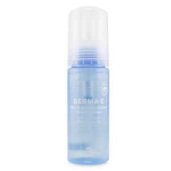 Ultra Hydraterende Alkalische Cloud Cleanser - 157ml/5.3oz