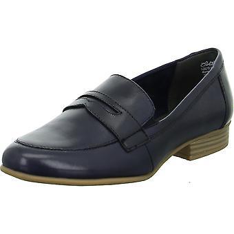 Tamaris 112421525805 universal todo el año zapatos de mujer