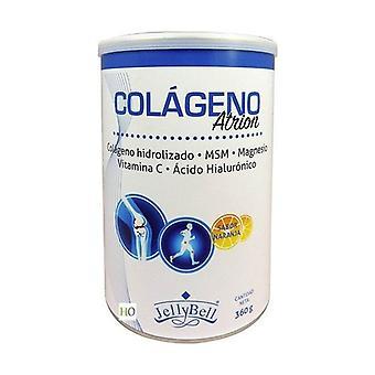 Atrion collagen 360 g of powder