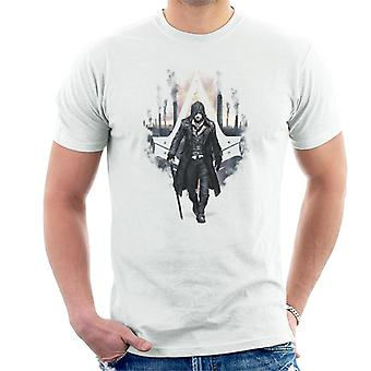 Assassins Creed Syndicate Jacob Frye Men's T-Shirt
