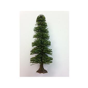Javis OO Scale Spruce Tree