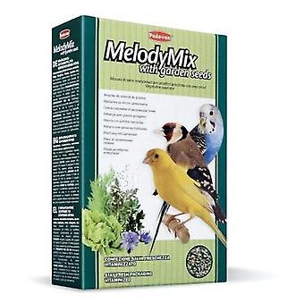 Padovan Melodymix (Pájaros , Complementos y suplementos)