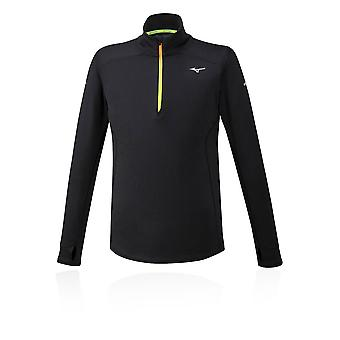 Mizuno Warmalite Half-Zip Top - AW20
