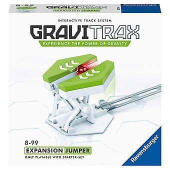 Ravensburger GraviTrax - Add on Jumper