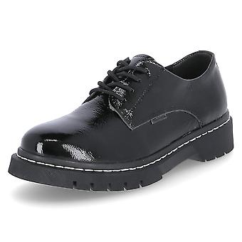 Tamaris 112376335 018 112376335018 universal all year women shoes