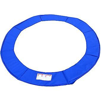 Coperchio a molla per trampolino Enero fi244cm