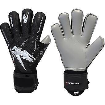 Kaliaaer SHOKLOCK DARKONIC POSITIVE JUNIOR Goalkeeper Gloves
