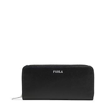 Furla - 1056301 - carteira de couro feminina'