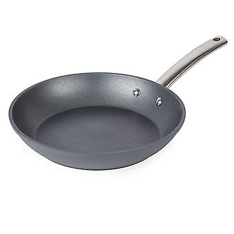 Tower Ice Diamond Fry Pan Grey 28cm T900014