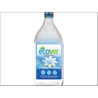 Ecover Washing Up Liquid Camomile/ Clementine 950ml 4004036