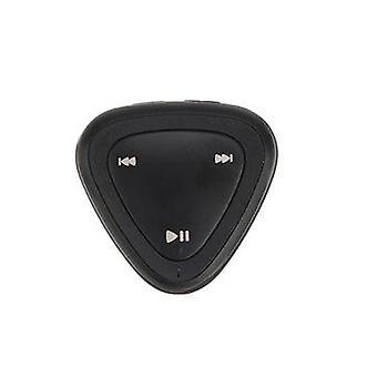HBNKH H-R310 4GB 8GB 16GB 32GB Lossless MP3 Player Portable HD Recorder