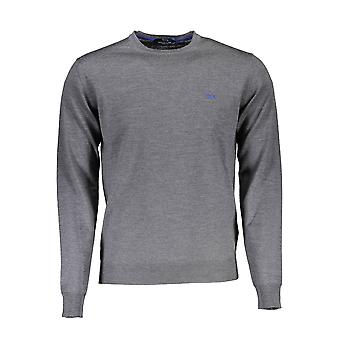 HARMONT & BLAINE Sweater Men HRE001 030478