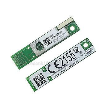 Bezdrátový modul 380 Bluetooth 4.0 Cn-03yx8r 1.1, 2.0, 2.1 a 3.0 pro společnost Dell
