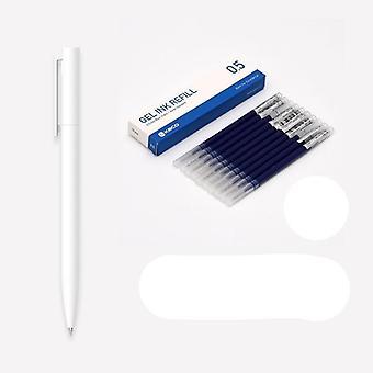 Original Refill No Cap Bullet Pen