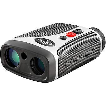 Callaway Golf EZ Laser Rangefinder