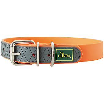 Hunter Convenience Necklace (Dogs , Collars, Leads and Harnesses , Collars)
