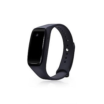 Bracelet portable intelligent avec appareil photo Hd1080p