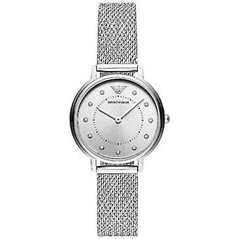 Emporio armani watch ar11128