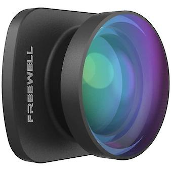Wide Angle Lens 18mm field of View Compatible With DJI Osmo Pocket Perfect Vlog