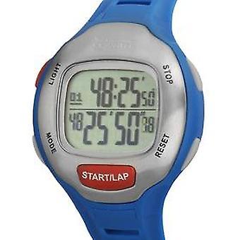 T-watch marathon 92000102