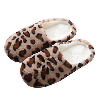 שטוחות בלט ובלינג בוהן מחודדת שטוחות נעליים שטוחות, נוח ליידי מבריק שטוח נעליים