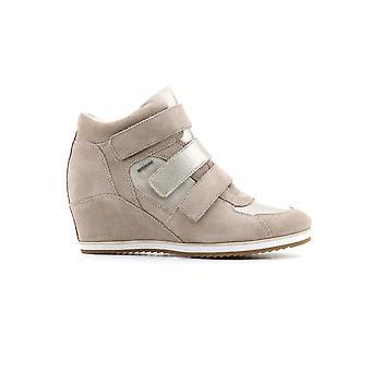 Geox D Illusion D D7254D022BVCH62L universal all year women shoes