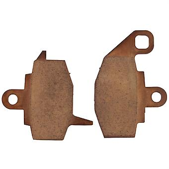 Armstrong Sinter Off Road Brake Pads - #990120