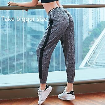 Women Yoga Pants/trousers Exercise Fitness Running Workout Sport Pants
