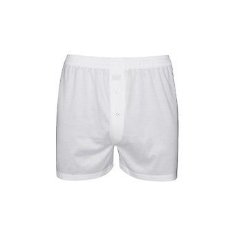 ميرسيدized زر بوكسر - ملابس داخلية للرجال