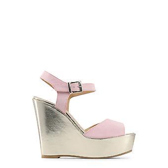 Made in italy - betta - women's footwear