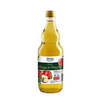 Savildiet Apple Vinegar 750 ml