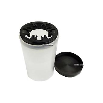 Wash Cup For Hobby Painting Tools For Modeling Accessory