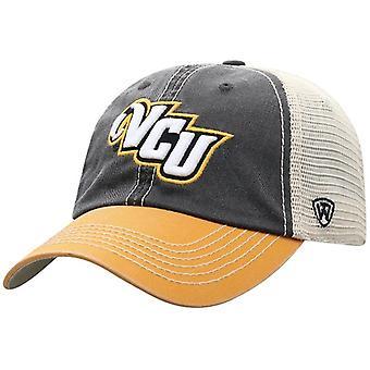 VCU Rams NCAA TOW Off Road Snapback Hat