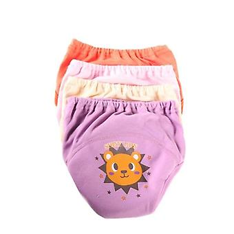 Baby Shorts Diapers