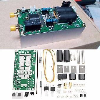 70w Ssb Linear Hf Power Amplifier For Yaesu Ft-817 Kx3 Ft-818 Smd Parts
