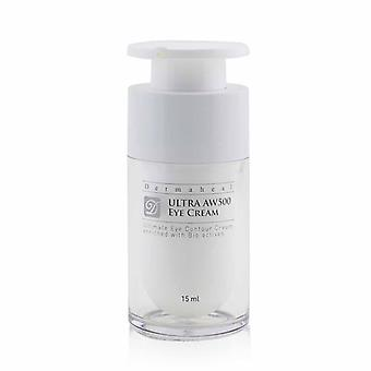 Dermaheal Ultra AW500 Eye Cream 15ml/0.5oz