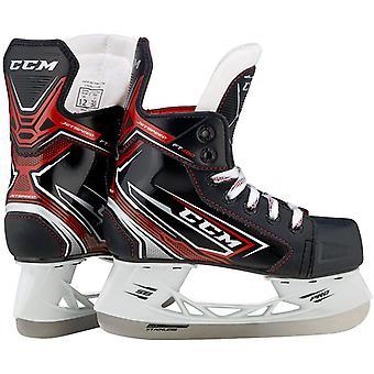 CCM Jetspeed FT460 Ice Skate Senior