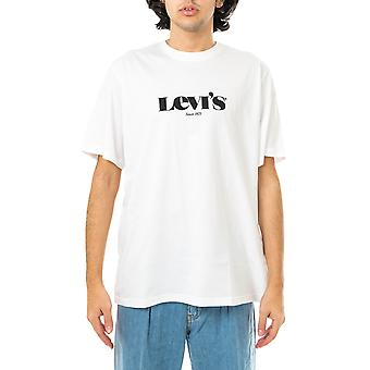T-shirt homme levi'ss relaxed fit tee 16143-0083
