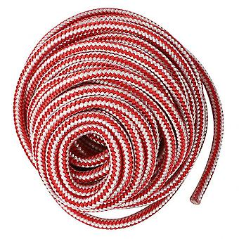 Boat Anchor Rope, Polypropylene Fiber Braided, High Strength, Safety Ship