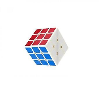 3x3 Speed Cube (Magic Cube / Rubiks Kub)