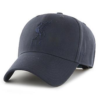 47 Brand Buet Snapback Cap - Liverpool flåde