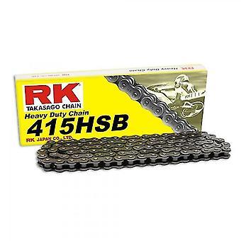 Cadena RK 415hsb 110 X 3010150RK RK415HSB RK415HSBX 415HSBX110 415x110 3010150