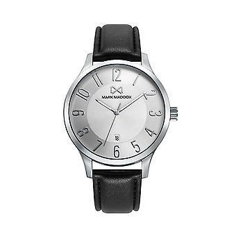 מארק מדוקס - שעון קולקציה חדש hc7139-05