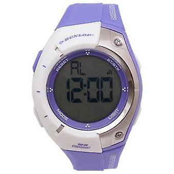 Dunlop watch dun-190-l09