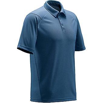 Stormtech Mens Minstral Polo Shirt