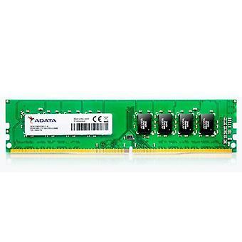 ADATA Premier, 32 GB, DDR4, 2666 MHz (PC4-21300), CL19, DIMM-minne