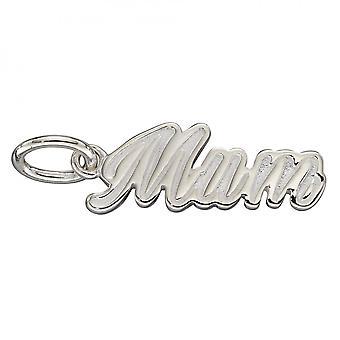 Beginnings Mum Charm Y2683