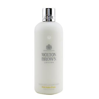 Purifying conditioner with indian cress (all hair types) 231505 300ml/10oz