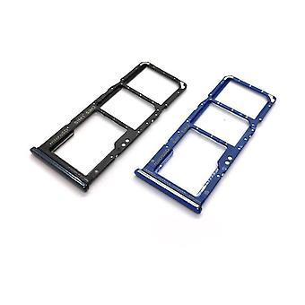 Samsung Galaxy Sim Card Tray