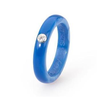 Brosway juveler ring g9sy07a